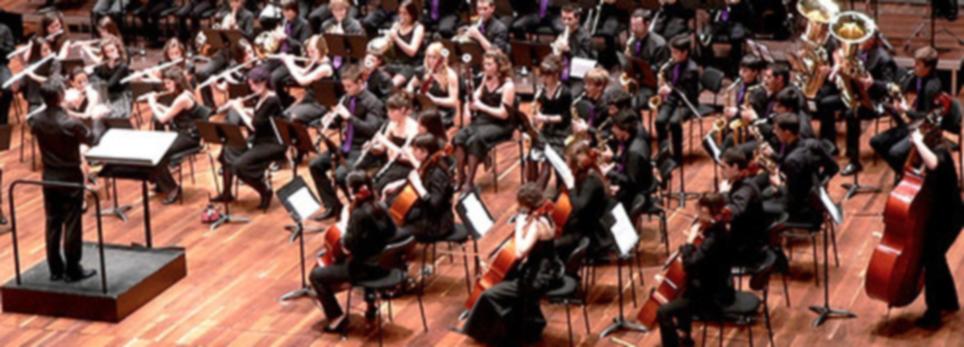 Banda de Música Ciudad de Ponferrada: Concierto de Navidad 2016