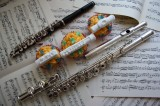 4CE 1 ago Flautas