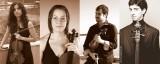 5CE 8 ago Cuarteto Boissier