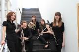 9CE 29 agos Quinteto de Viento Eos