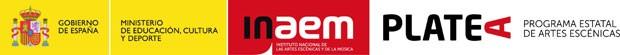 2014_logo_platea