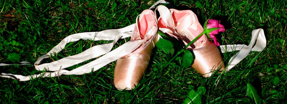 Academia Music Danza: ¿Qué somos? Elementos