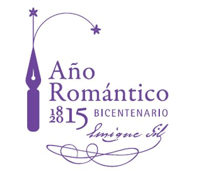 logo_romantico