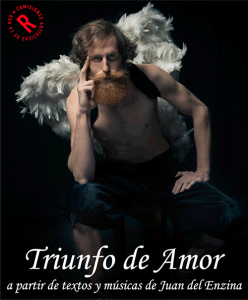 triunfodelamor_cartel_marzo17