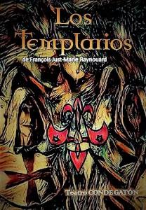 Templarios Cartel Provisional