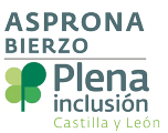 logo_plena_asprona_color3