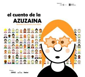 Azuzaina_cartel_noviembre2017