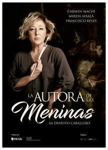 cartel_autora_meninas_noviembre2017