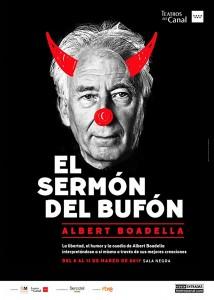 cartel_el_sermon_noviembre2017