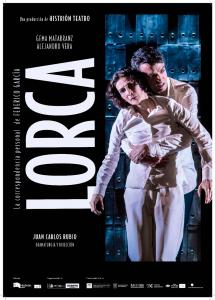 lorca_cartel2017