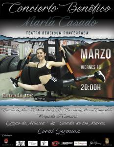 concierto_benefico_cristina_cartel_marzo2018