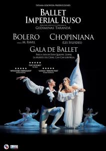 Ballet_ruso_cartel_enero19