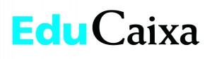 Logo Educaaixa